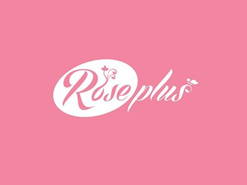 Roseplus