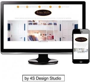 4s design studio
