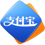 Alipay Payment Integration