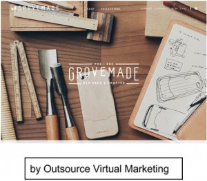 outsource virtual marketing