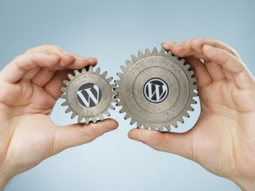 Creating a membership website with WordPress plugins