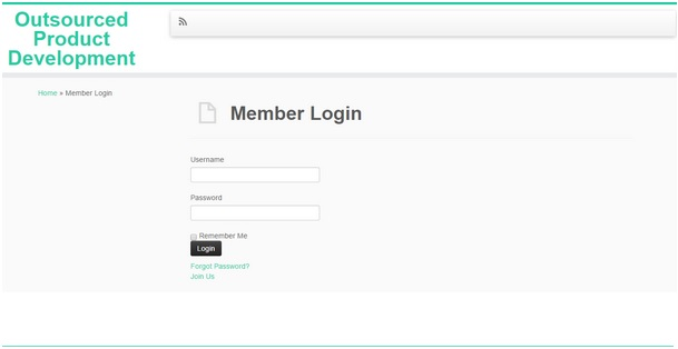 Membership WP plugin