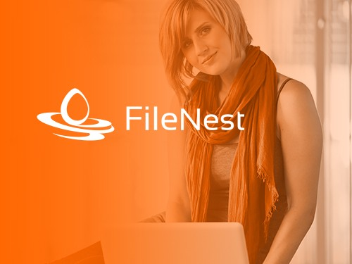 FileNest
