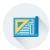 Check WordPress Theme