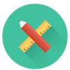 Install Last WordPress Version