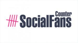 SocialFans