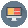 Wahanda Clone Website