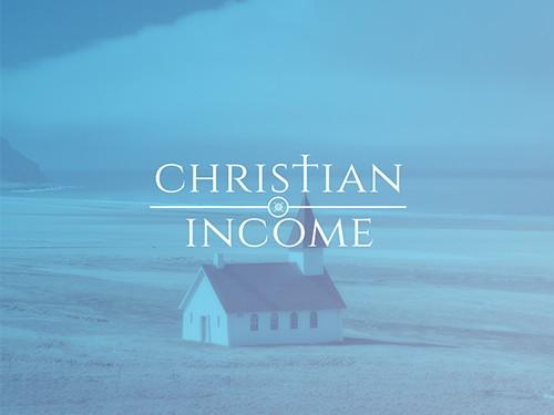 Christian Income