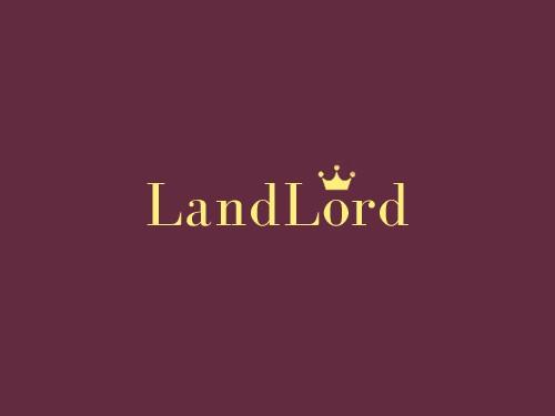 LANDLORD WEBSITE