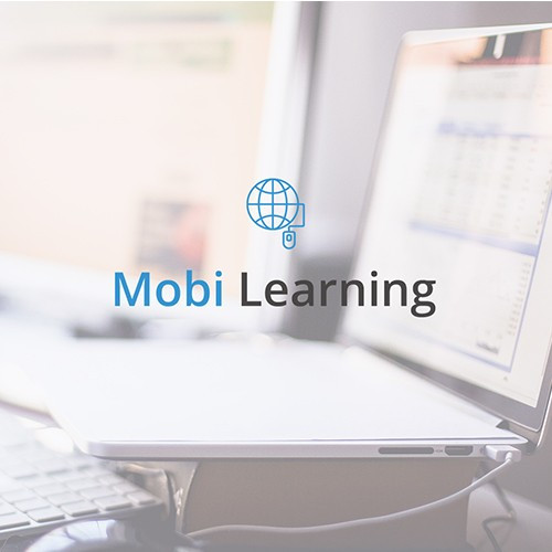 e-learning platform development