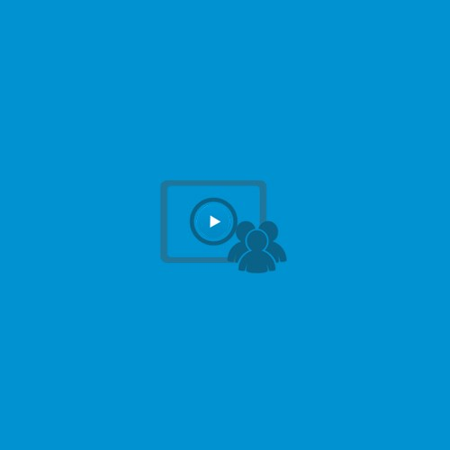 Best-Webinar-Solutions-for-Your-Website-_