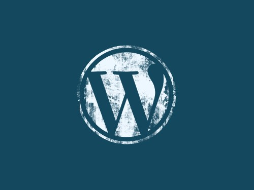 How to Reinstall WordPress Step by Step Guide