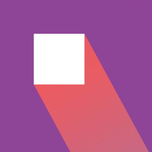 motion in material design