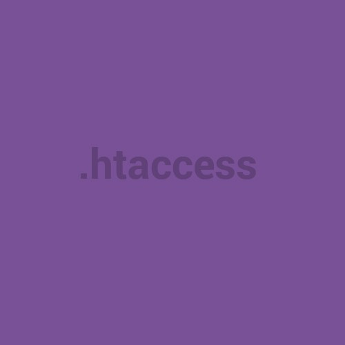 How-to-Stop-.htaccess-Overwrites
