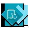 Testing checklist usability