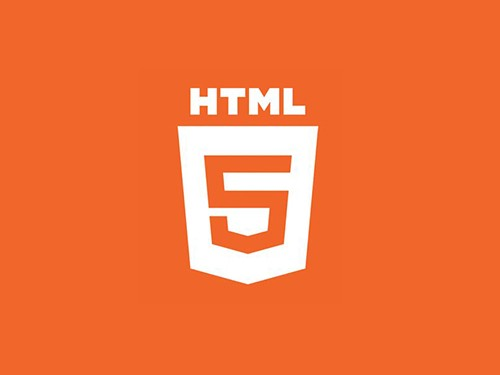 What Is The Difference Between HTML5 Developer And Other