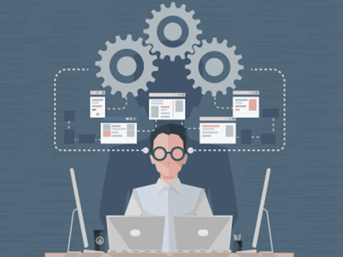 Why Do We Use Web Application Testing Checklist   Mobilunity