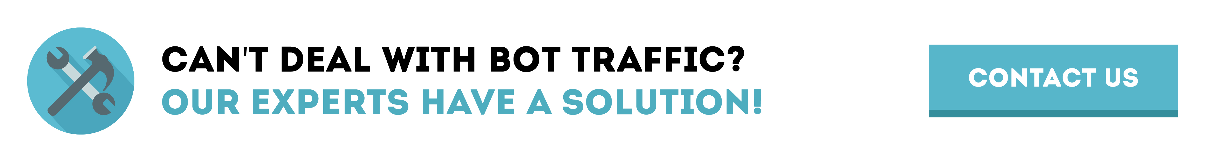 direct traffic google analytics