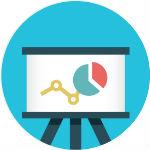internal website optimization