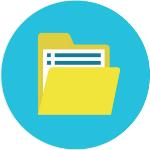 website seo checklist