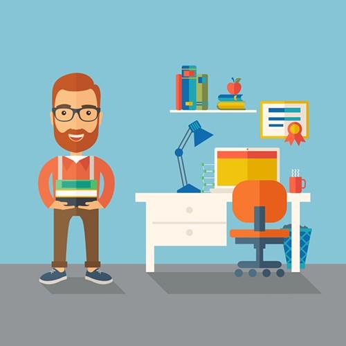How To Become A Modern WordPress Development Specialist
