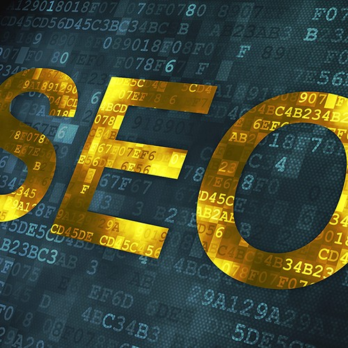 SEO Mistakes on Your Website