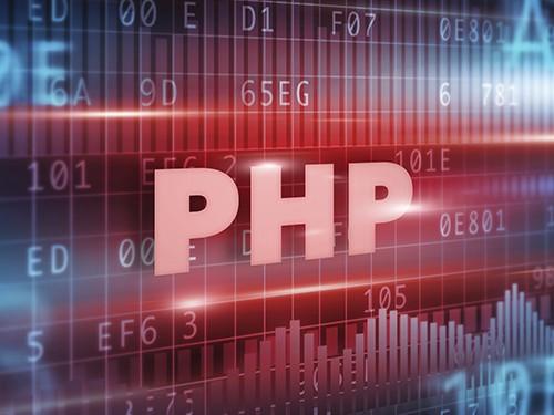 PHP Website Developer