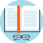 modern wordpress development education
