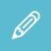 php ecommerce development essentials 1