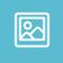 php ecommerce development essentials 2