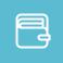 php ecommerce development essentials 3