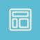 php ecommerce development essentials 4