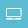 php ecommerce development essentials 5