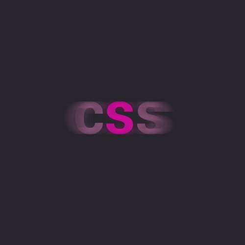Using CSS Text Animation Effects on Your Website