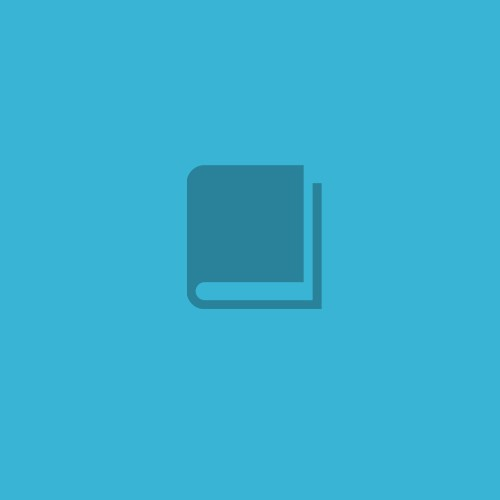 Creating Amazing CSS Book Style Page