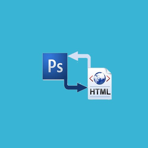 Useful Advice to Get Responsive PSD to HTML