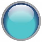wordpress app development