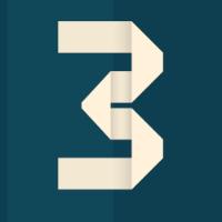 blog designer wordpress