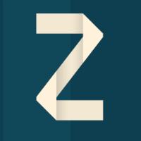 design wordpress blog