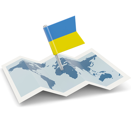 web development ukraine