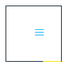 web design in WordPress