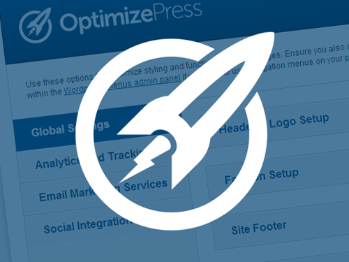 Full Guide on OptimizePress & Bugs Found | Mobilunity