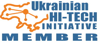 Association of Ukrainian IT Outsourcing Companies