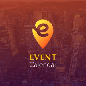 Event-Calendar-Android-Application-Development