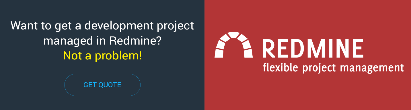 help with project management tools