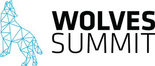 mobilunity at wolves summit
