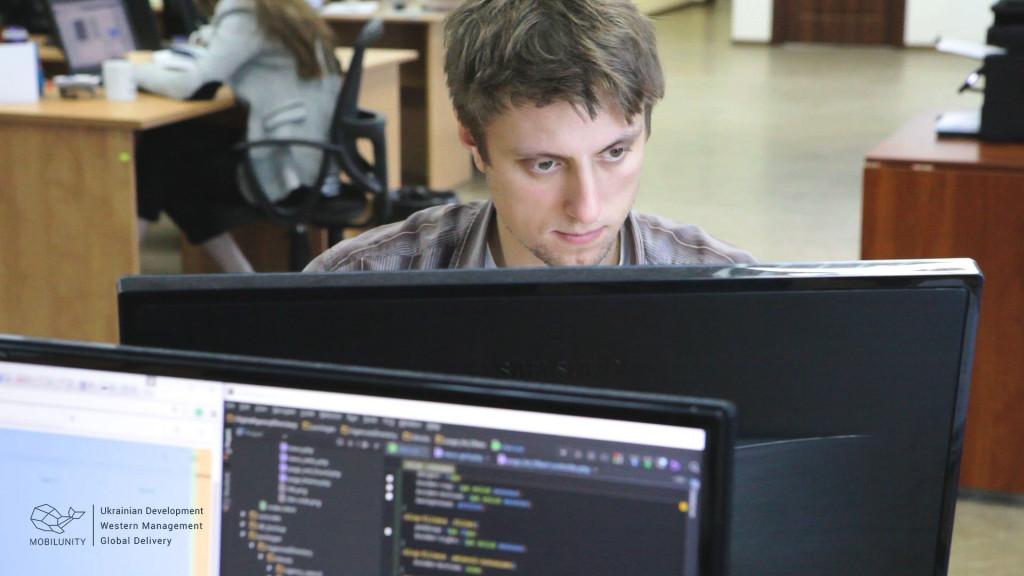 website development softwares