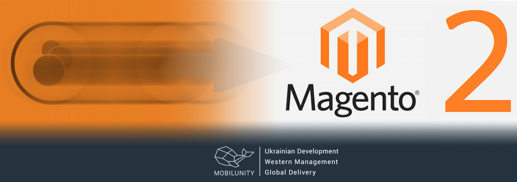 Magento 2 Developers