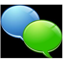 lets chat vs slack