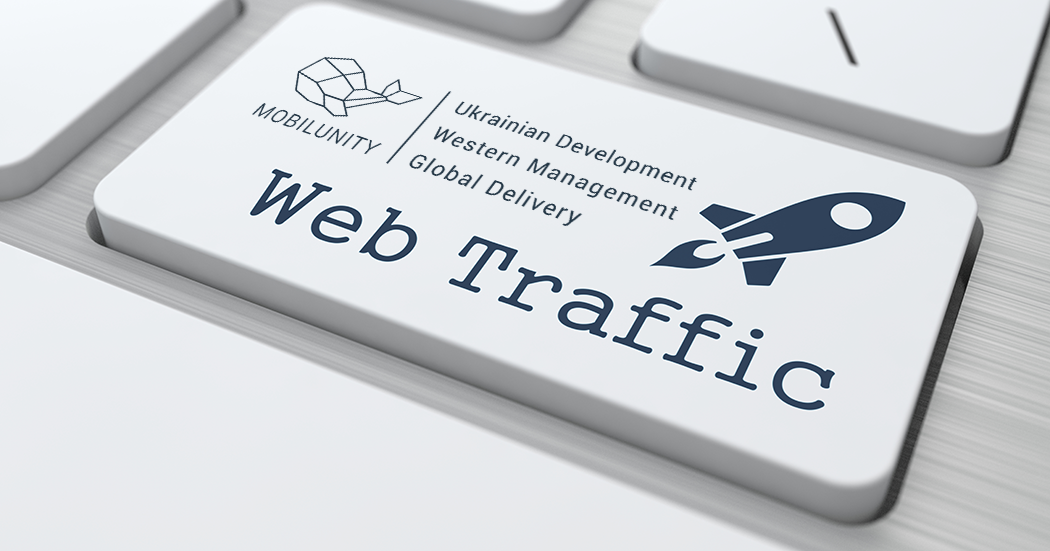 rich answers web traffic